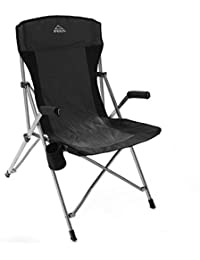 Chaise De Camping Tension Chair Pro