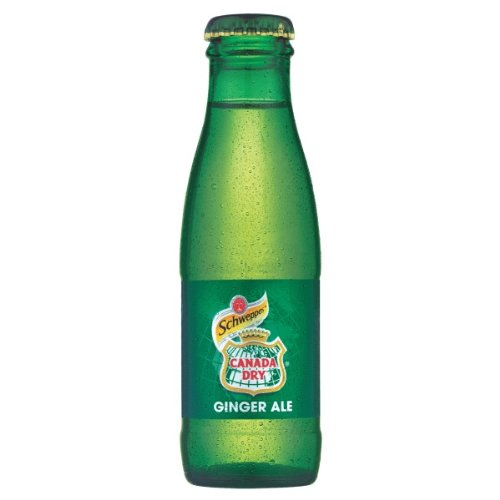 -24-125m-pack-schweppes-canada-dry-24-x-125ml