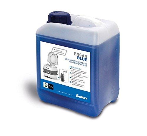sanitarflussigkeit-fur-campingtoilette-blue-5-liter-abwasser-zusatz-fur-den-camping-abwasser-tank