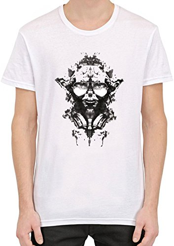 blot-ink-yoda-t-shirt-per-uomini-large