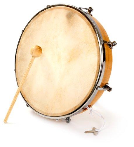 percussion-plus-stimmbare-trommel-10-zoll-254-cm
