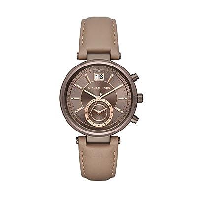 Reloj Michael Kors para Mujer MK2629
