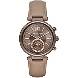 Michael Kors Women's Watch MK2629