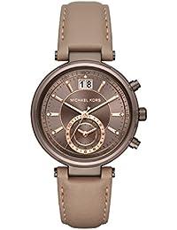 Michael Kors Damen-Uhren MK2629