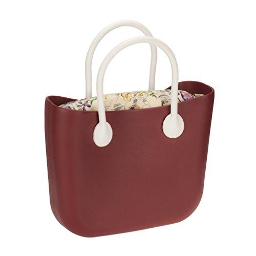 jeges-verano-bolsos-de-silicona-jelly-eva-impermeable-playa-bolsas-color-rosa-talla-talla-unica