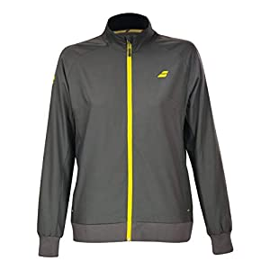 Babolat Damen Core Club Jacket M
