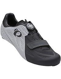 Pearl Izumi Men's Cycling Shoe, Multi