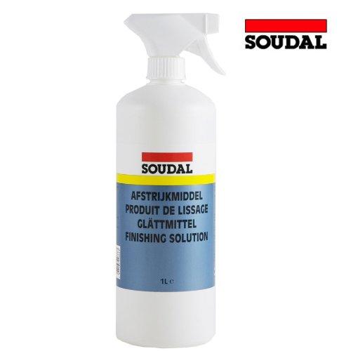 soudal-glattmittel-fur-silikon-500ml