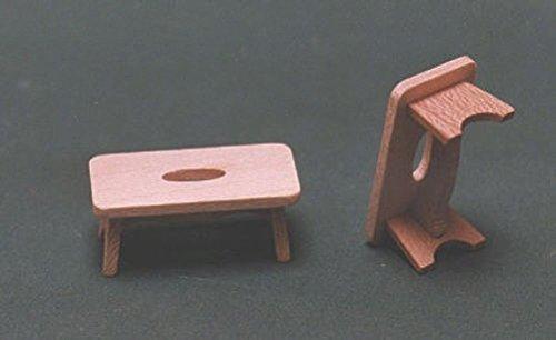 Liebe Holzspielzeug 46079