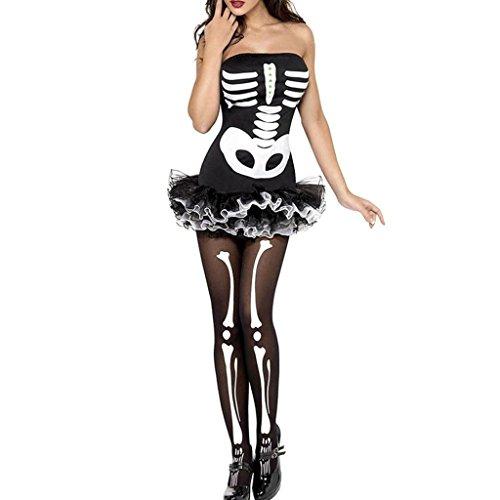 monroe-s-womens-off-shoulder-fever-skeleton-adult-halloween-costume-cosplay