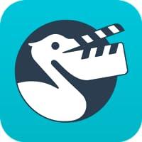 Talebox - Live Effects Video Camera - Free Video Editor & Movie Maker