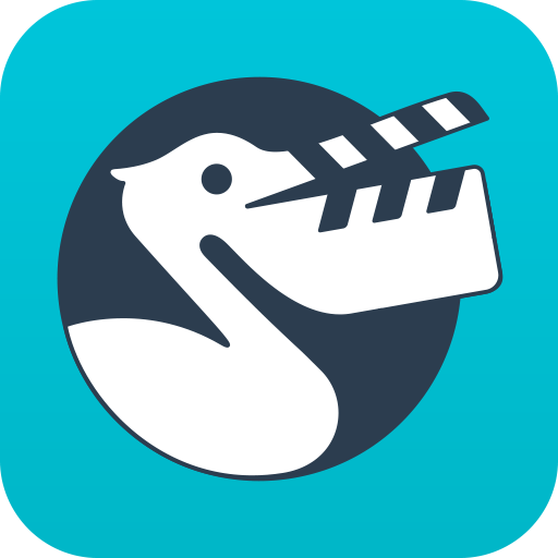 talebox-create-video-stories-free-video-editor-movie-maker