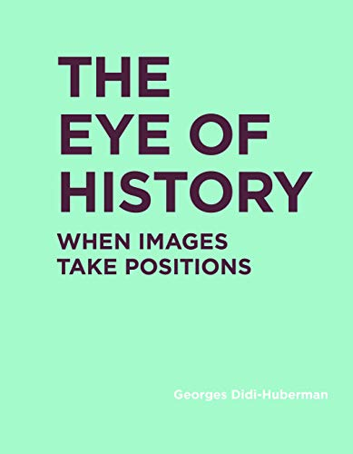 Images Take Positions (RIC Books: Essentials) ()