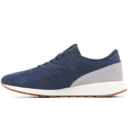 Zapatillas New Balance 74Wn8i