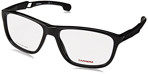 Preisvergleich Produktbild Carrera Brillen 4404/V 807