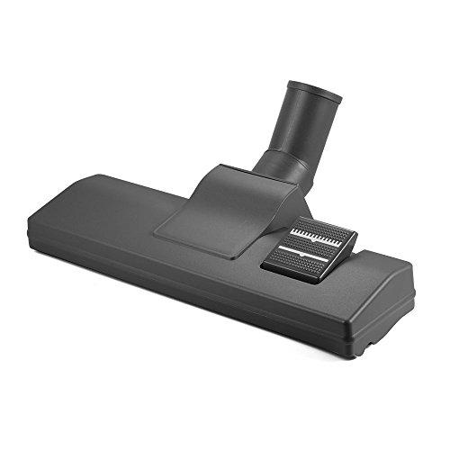 XCSOURCE Aspirador Universal de 32 mm de Cabeza de la Alfombra de Piso Giratorio de Cepillo de la Herramienta...