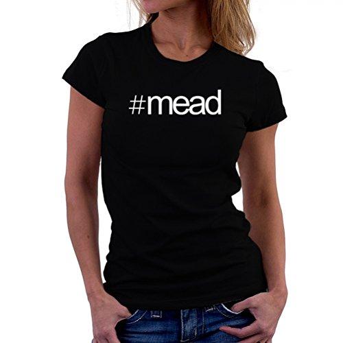 camiseta-de-mujer-hashtag-mead