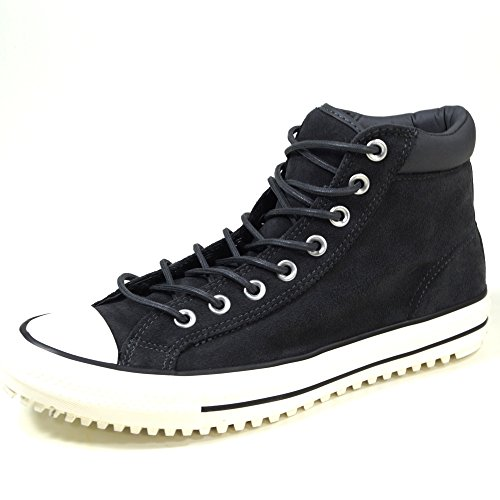 converse-herren-chuck-taylor-all-star-boot-pc-hightop-sneaker-schwarz-weiss-425-eu
