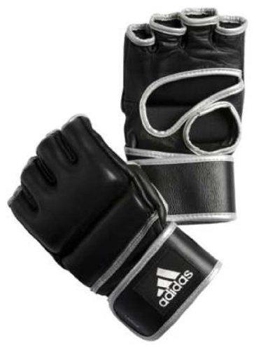 Adidas Prof. MMA Handschuh Leder MM4