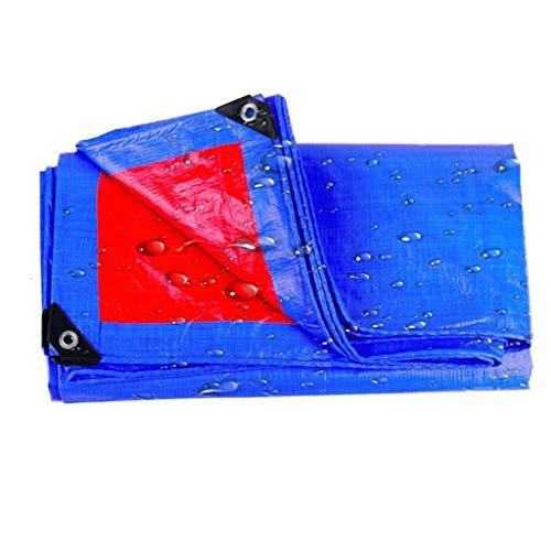 Color : A , Size : 3*4m SSWZZHANG Lona alquitranada Red de Camuflaje al Aire Libre / Red de Camuflaje Militar de Tiro de Caza para Acampar al Aire Libre Al Aire Libre Techo fotografía. Camping