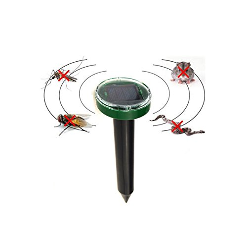 garden-yard-solar-power-ultrasonic-gopher-mole-snake-mouse-pest-repeller-control