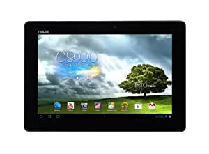 """ASUS Memo Pad ME301T-1A017A Tablette Tactile 10.1 """" NVIDIA Tegra 3 Quad-core 1.2 GHz Android 4.1 Blanc"""