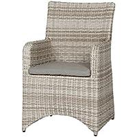 suchergebnis auf f r sitzkissen halbrund sessel st hle strandk rbe gartenm bel. Black Bedroom Furniture Sets. Home Design Ideas