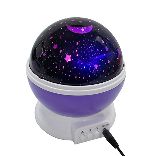 baby-night-light-moon-star-projector-360-degree-rotation-4-leds-warm-night-light-color-conversion-ro