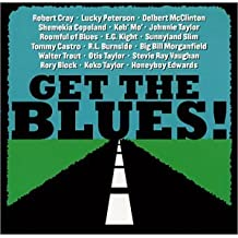 Get the Blues!