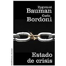 Estado de crisis