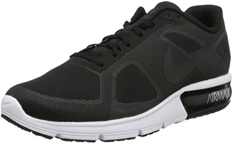 Nike Nike Nike Air Max Sequent, Scarpe Sportive, Uomo   Più economico del prezzo    Scolaro/Ragazze Scarpa  932c40