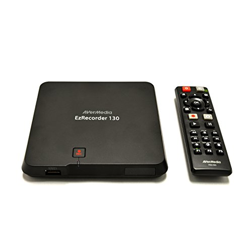avermedia-ezrecorder-130-high-definition-1080p-hdmi-digital-video-recorder-pvr-dvr-schedule-recordin