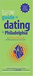 The Its Just Lunch Guide To Dating In Philadelphia