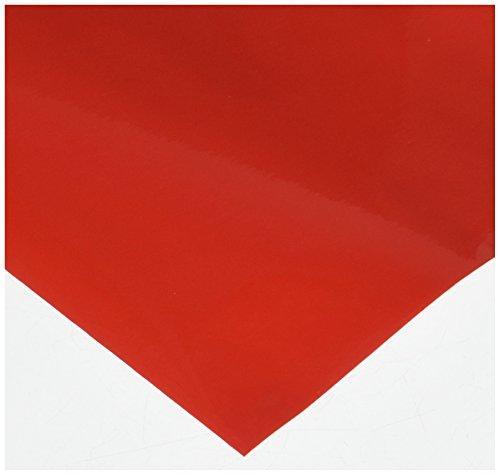 d-c-fixr-346-0161-film-adhesif-en-vinyle-rouge-brillant-45-x-200-cm