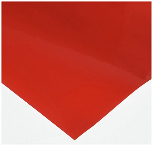 d-c-fix-346-0161-film-adhsif-en-vinyle-rouge-brillant-45-x-200-cm