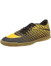 purchase cheap eb84f 61f33 Nike Wmns Internationalist, Scarpe da Ginnastica Basse Donna