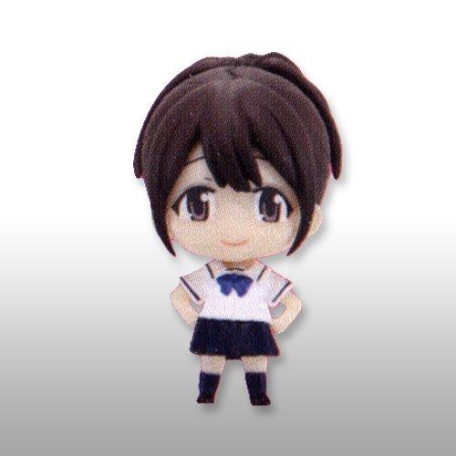 Taito lottery Honpo Robotics and Notes E Award deformed figure shallows autumn ear separately (japan import)