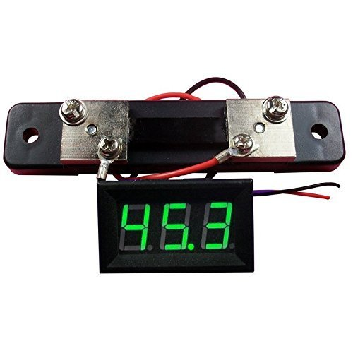 angelelec-diy-open-source-power-module-green-led-50a-dc-ammeter-adopts-wide-voltage-power-supply-4-3