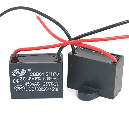 4681JB1029B para gcb3920acm LG Motor Ventilador condensador referencia