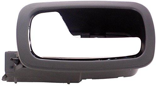 dorman-81890-chevrolet-cobalt-front-driver-side-replacement-interior-door-handle-by-dorman