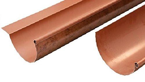 gronda-grondaia-canala-alluminio-roof-rame-2-metri-lineari-tutti-gli-sviluppi-senza-aletta-25