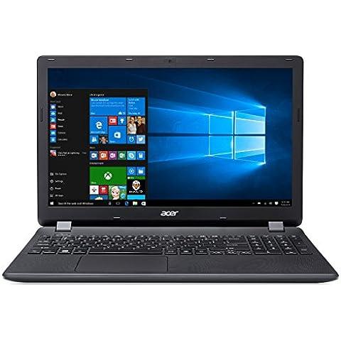 Acer Aspire ES 15 ES1-571-371S - Portátil de 15.6