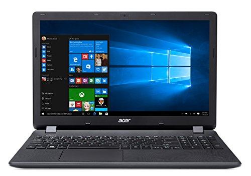 acer-aspire-es1-571-156-inch-notebook-intel-core-i3-4-gb-ram-500-gb-hdd-windows-10-black