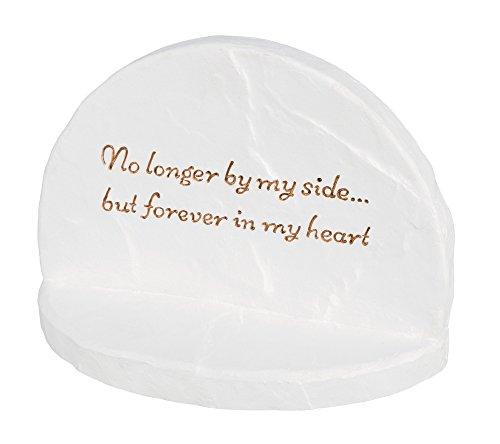 Trixie 38412 Gedenkstein Forever