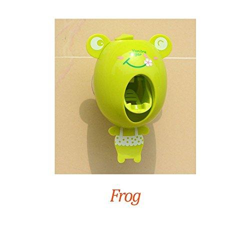 bignosedeer-dispenser-di-dentifricio-per-bambini-ottimo-come-regalo-rana