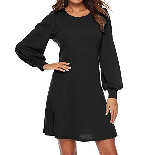 1684c5312ea8 ▷ Acquista Tuxedo Woman Online Party - La migliore vendita di  2018