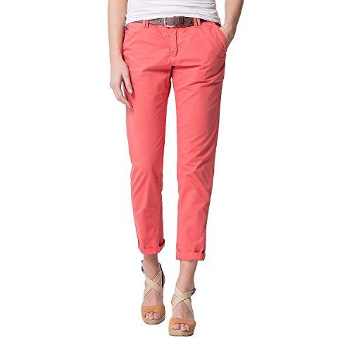 Gaastra pantaloni Chino Fyen
