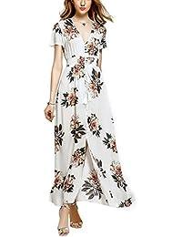 2cd7b8b4c7f Amazon.co.uk  Dresses - Women  Clothing  Evening   Formal