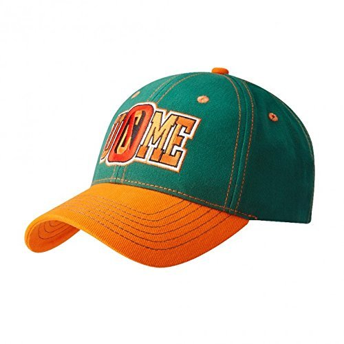 John Cena You Can't See Me - WWE Official Baseball Cap
