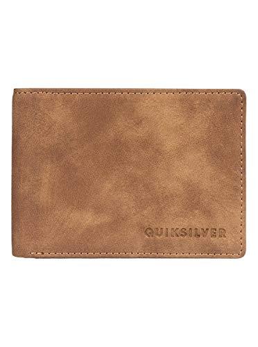 Quiksilver Slim Vintage III Wallets
